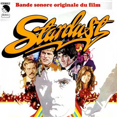 stardust original soundtrack 1974