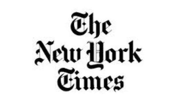 The_New_York_Times.001