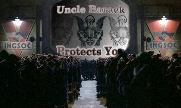 UNCLE-BARACK cop1y