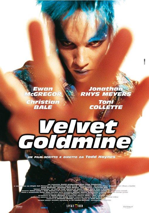 velvet_goldmine_ver2