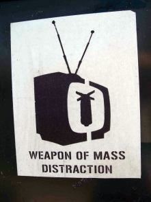 weapon-of-mass-distraction