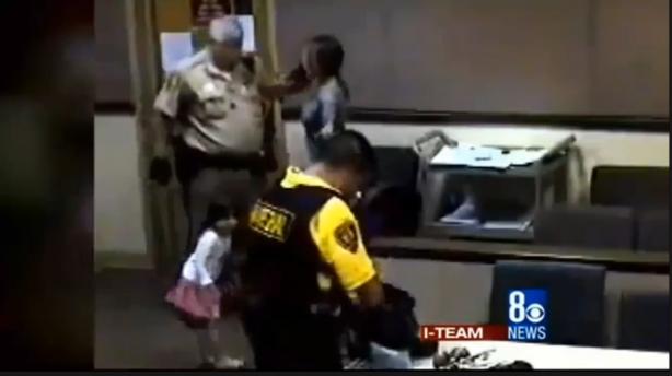woman-arrested-in-court-sex-assault