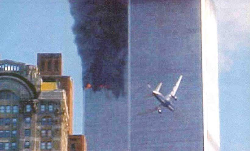 911_plane_03