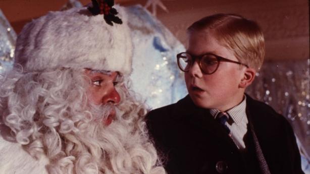 a-christmas-story-1