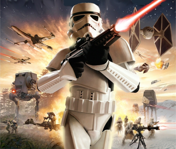 Battlefront_cover
