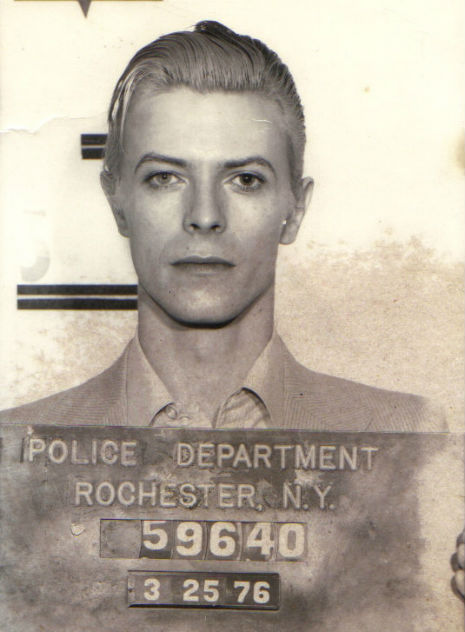 bowie-arrested-for-marijuana