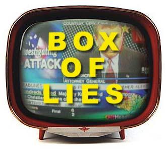 box_of_lies