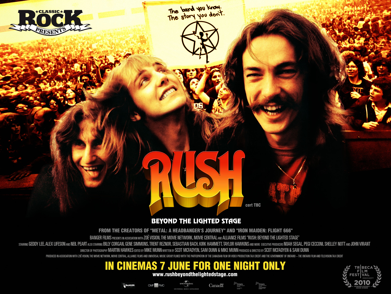 Rush_Poster_Landscape