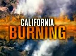 cal-burning