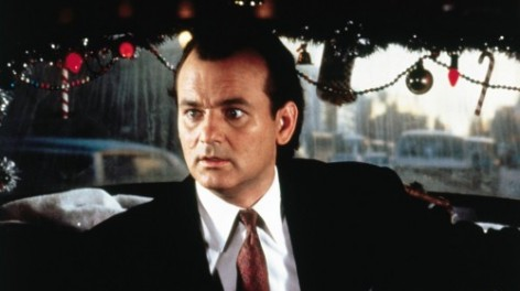 Classic-films-Christmas-films-at-FACT-Scrooged-Bill-Murray-e1354221732553-472x264