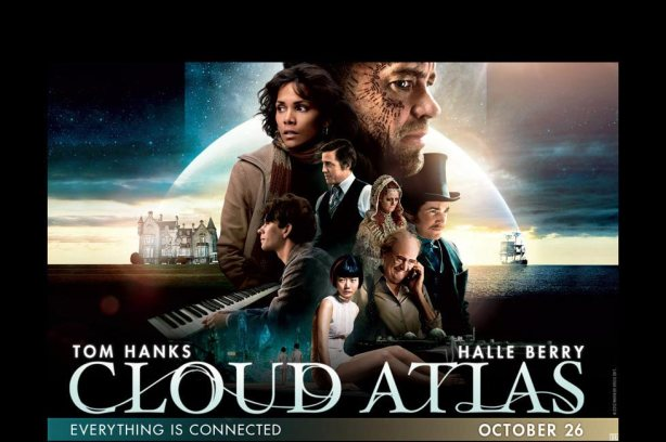 cloud_atlas_quad
