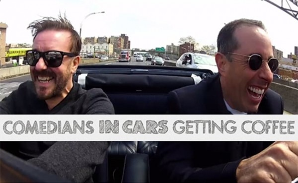 comedians-in-cars-getting-coffee-600x369
