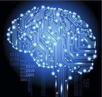 digital-mind