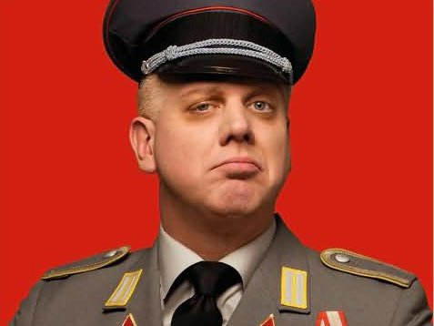 glenn-beck-fascist-nazi-uniform