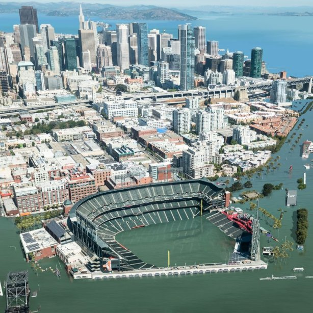 heres-what-att-park-will-look-like-like-in-2300-if-sea-levels-rise-by-12-feet