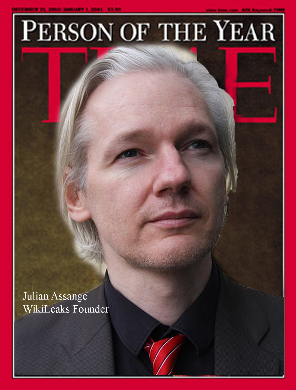 julian_assange_time_magazine