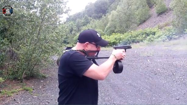 kessler-shooting-2