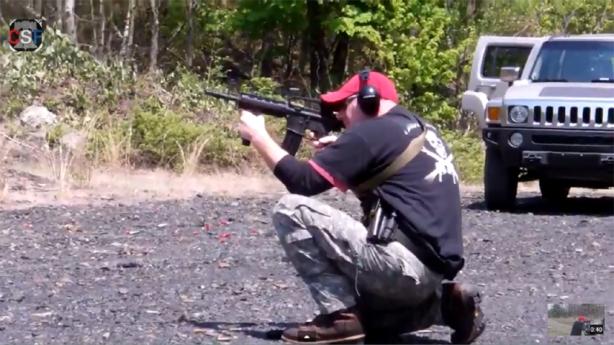 kessler-shooting