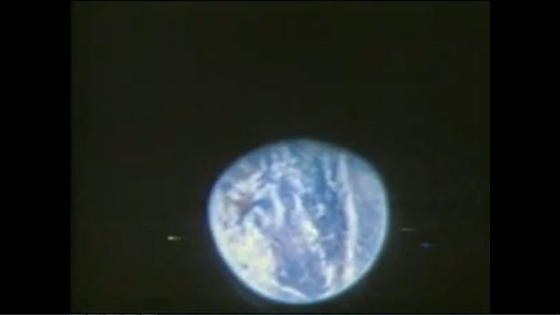 moon-footage-apollo