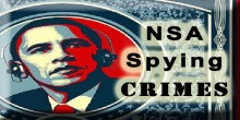 nsa-spying-2