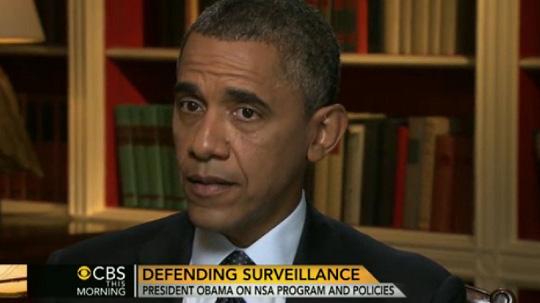 obama-rosen-screen