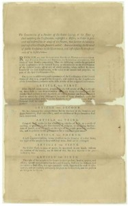 page1-374px-Proposed_Amendments_to_the_U.S._Constitution_as_Passed_by_the_Senate_Printed_September_14_1789.djvu_-187x300