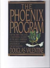 Phoenix_Cover-210