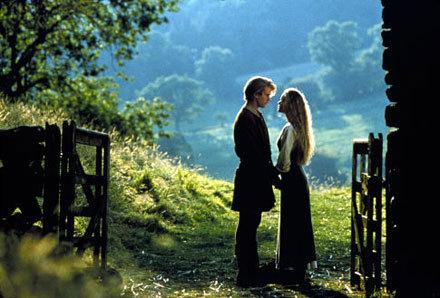 princess-bride-movie 01