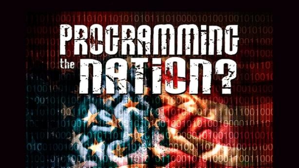 programming-the-nation-tfr-header