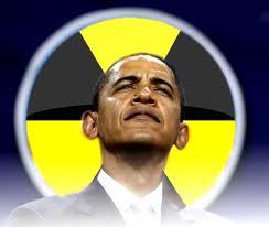 radioactive obama