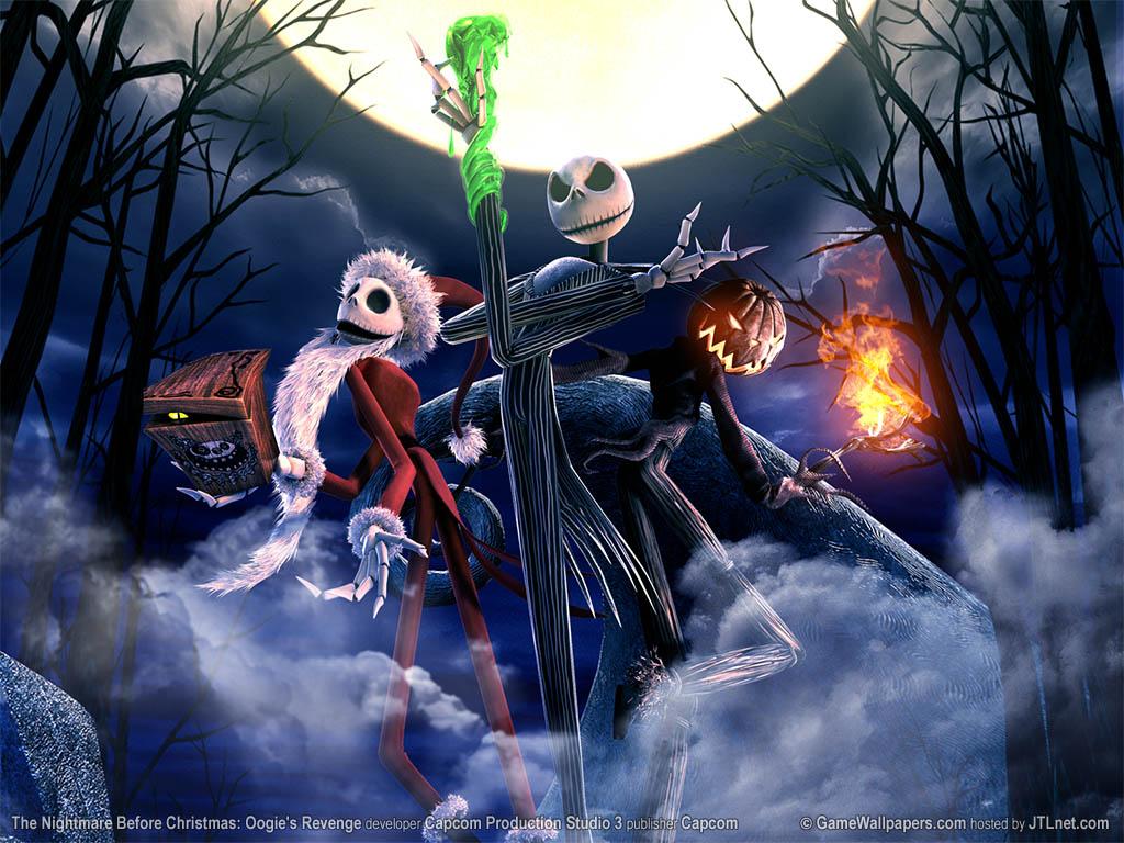 The-Nightmare-Before-Christmas-nightmare-before-christmas-227740_1024_768
