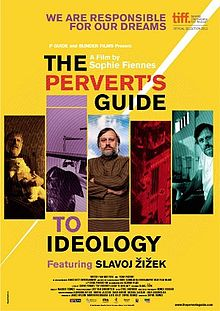 The_Pervert's_Guide_to_Ideology_poster
