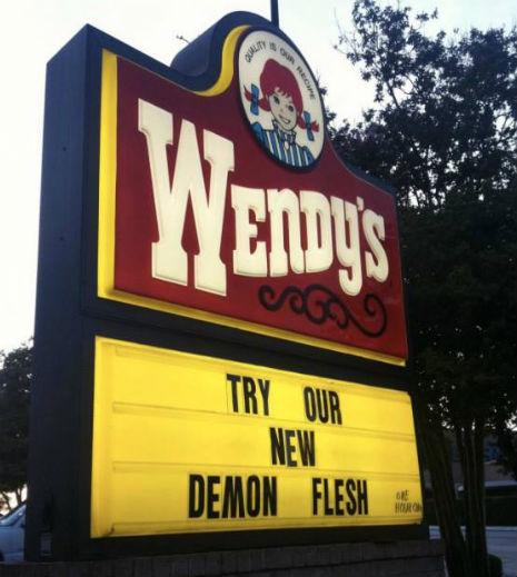 wendys-demon-flesh