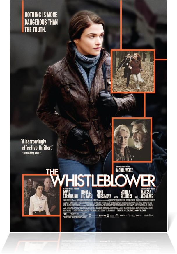 whistleblower-xlg