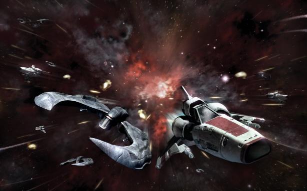 ws_battlestar_galactica-_online_1280x800