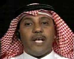 096_omar_al_bayoumi