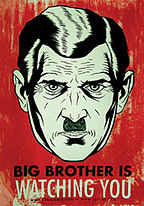 144px-1984-Big-Brother