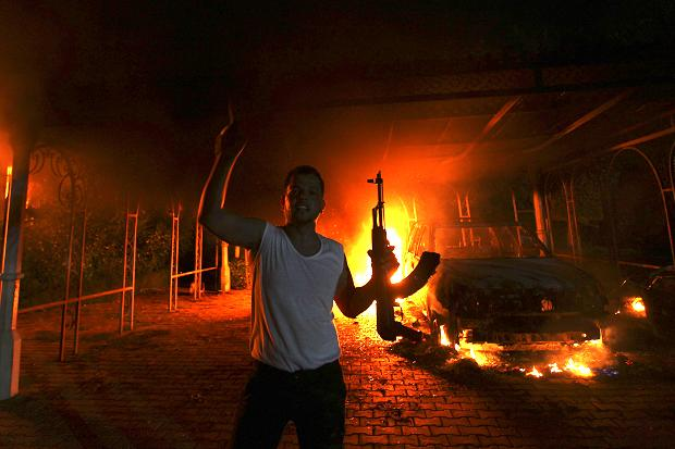 benghazi-fire