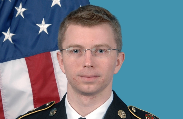 Bradley-Manning-Guilty-and-not
