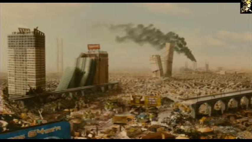 idiocracy-landscape2