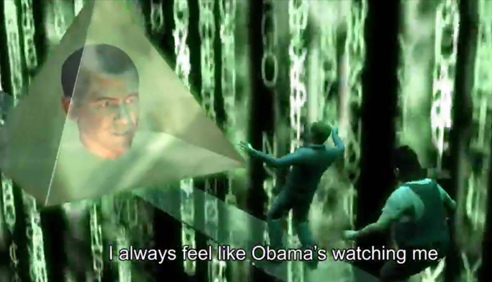 obama-watching-me