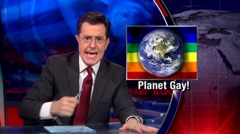 planet-gay