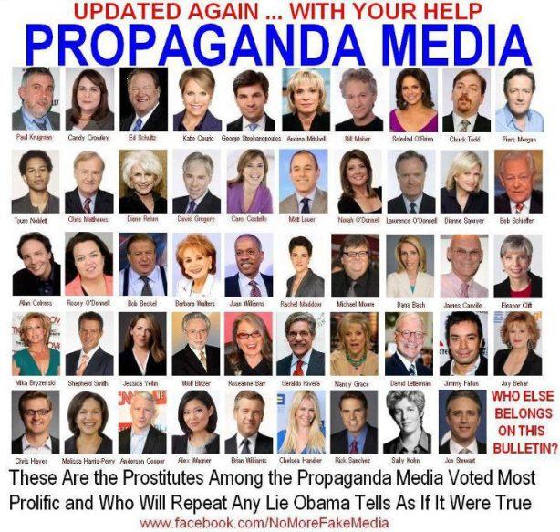 propaganda-media
