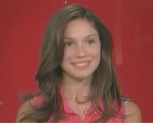 Rachel-Parent-Anti-GMO-activist-TV