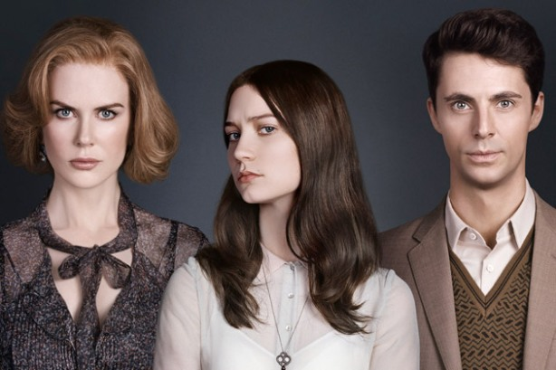 stoker-review