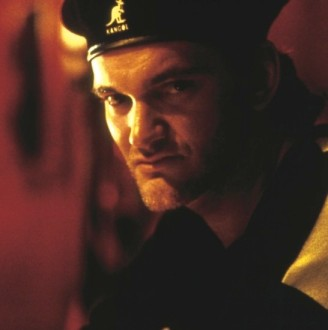 Tarantino-Cover-546x550