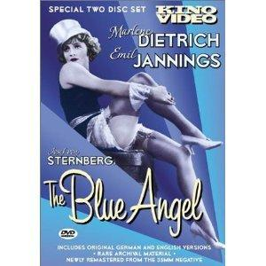 the-blue-angel