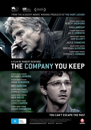 the-company-you-keep-poster-300x428