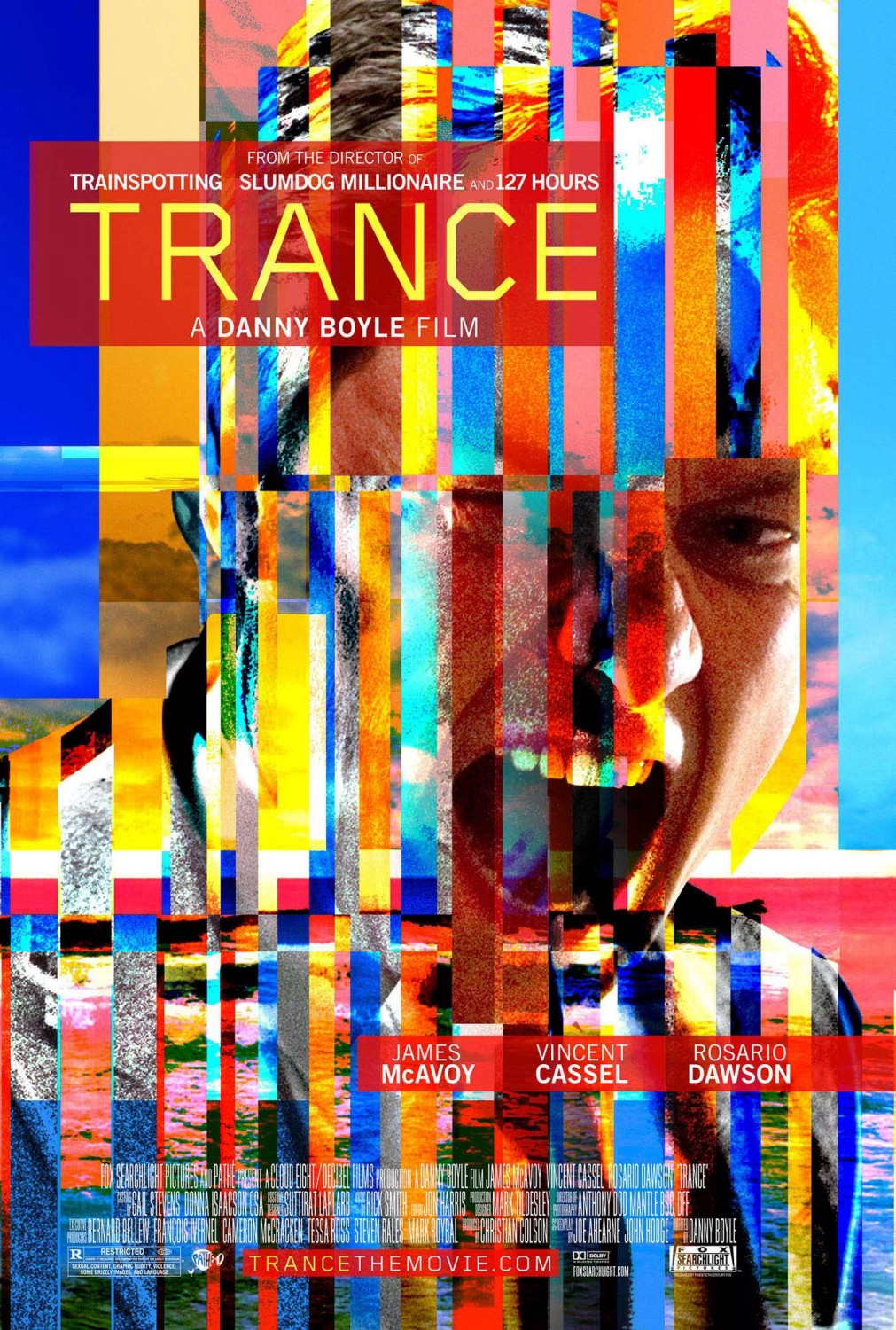 trance_movie_poster