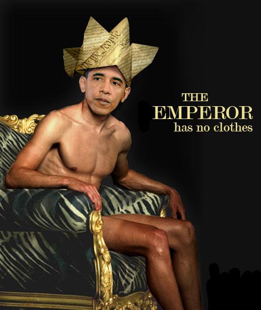 1.obama_the_emperor_has_no_clothes